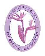 The South African Flower Essences